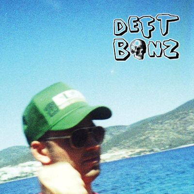 Deft bonz like your flavor ep for Top 20 house music