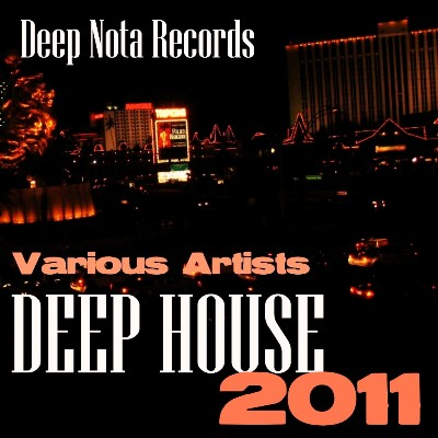 House music songs for Deep house hits